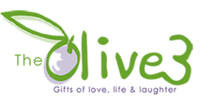 The Olive 3
